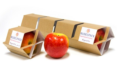 online printed boxes