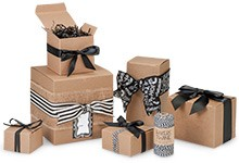 box manufacturers online