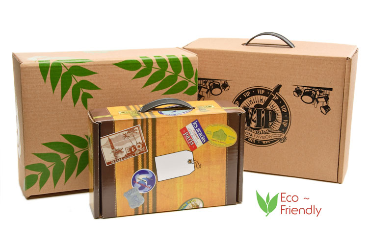 eco-friendly packaging-3