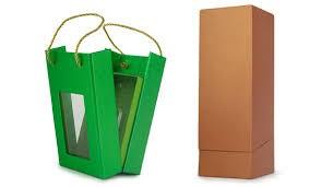 online box manufacturers