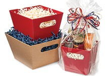 retail packaging products online